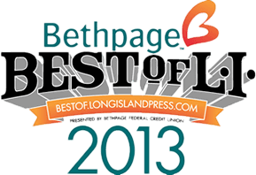 Best of Long Island 2013